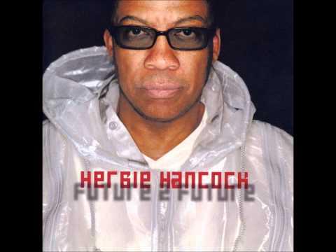 Herbie Hancock - The Essence