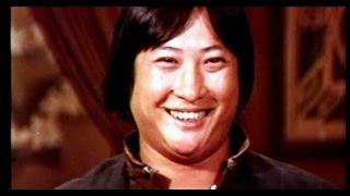 La Víctima (Sammo Hung, Leung Kar-Yan)