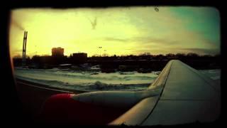 Paul Kalkbrenner   Sky And Sand Video, HQ