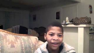 Chris brown - Beg for it (Cover) k sawgg by ices brown