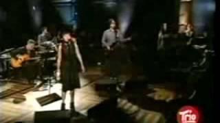 Cibo Matto - King Of Silence (Live)