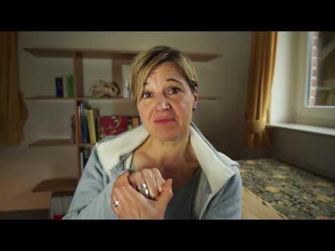 Magenschmerzen mit Osteochondrose Behandlung
