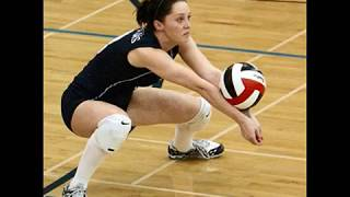 How to Play Volleyball: The Basics & Rules