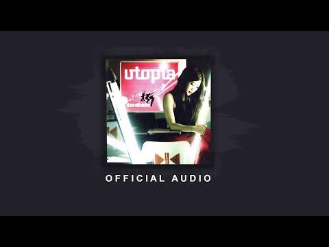 Utopia - Telah Habis | Official Audio