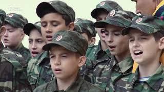 Детство, лето и война. Казачье воспитание подростков