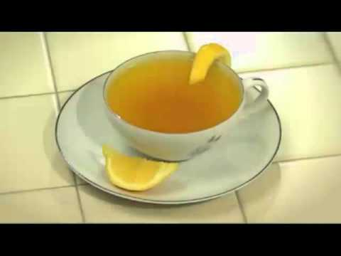 Video The Health Benefits of Consuming Yellow Tea