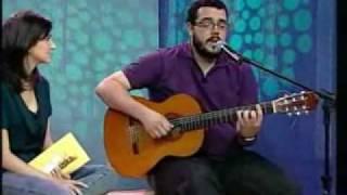 Felipe Valente- Folhas De Outono