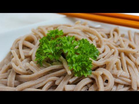 Die leichten und schnellen Salate für die Abmagerung