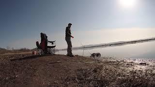Все о рыбалке по приморскому краю