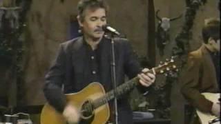 John Prine - Everybody Wants to Feel Like You