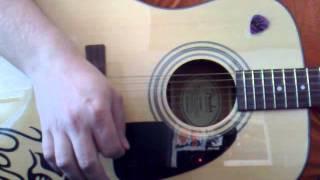 UDG - Hvězdář (rytmus)
