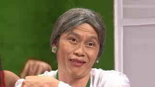 Phim hài - Hoài Linh, Quốc Anh, Phi Thanh Vân - Của Gia Bảo - Phim hài mới hay nhất