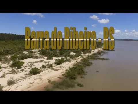 Barra do Ribeiro   Havan