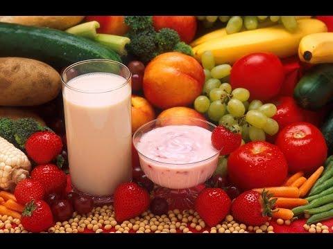 Йогурт: польза и вред. Какой йогурт полезнее и калорийность йогурта