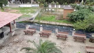 Как там, в Абхазии  Сколько стоит отдых в Абхазии  Part  2