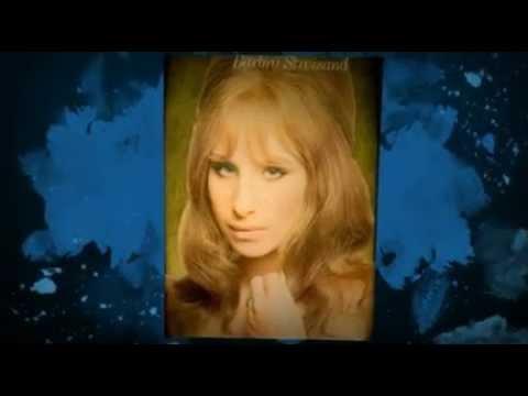 Just One Lifetime Lyrics – Barbra Streisand