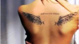 Lady of Dreams Jon Anderson Vangelis Kitaro