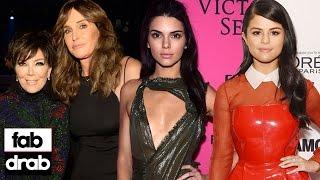 TooFab or TooDrab?! Caitlyn Jenner, Gigi Hadid & Selena Gomez! | toofab