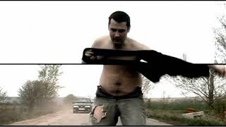 TOTÁLNÍ NASAZENÍ - Za hranice (oficiální videoklip 2005)