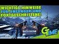 DAUNTLESS TIPPS UND TRICKS FÜR ANFÄNGER & FORTGESCHRITTENE!  - DAUNTLESS DEUTSCH | GAMERSTIME