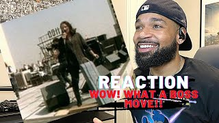 U2 - Where The Streets Have No Name || Reaction (First Listen)