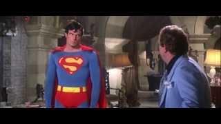Супермен: Киноляпы и интересные факты
