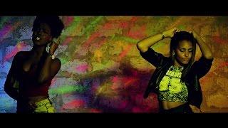 Devil & Angel - 'Pensa na bo' feat. Hilário Silva (Official music mp3)