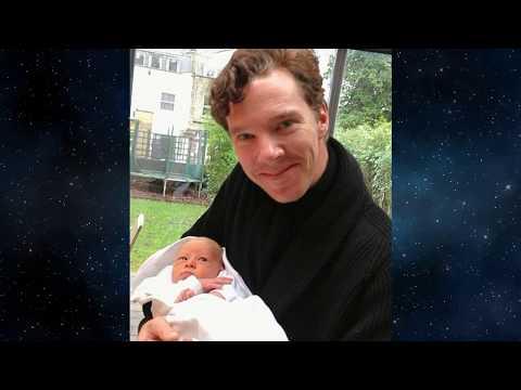 Benedict Cumberbatch Family: Wife, Kids, Siblings, Parents
