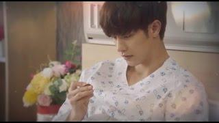 [ Trailer #6 ] MY SECRET ROMANCE 애타는로맨스 – 성훈 SUNG HOON & Song Ji Eun Video by OKSUSU Thank you