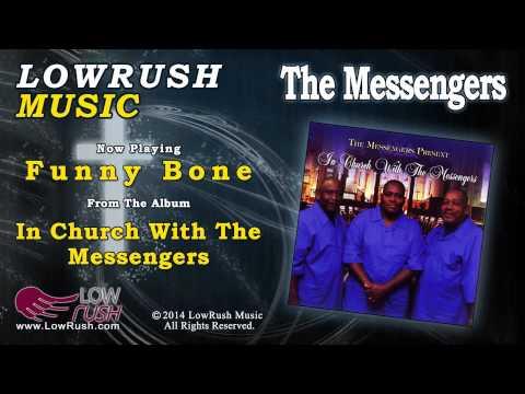 The Messengers - Funny Bone