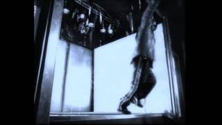 "Aaliyah Performing in ""Don't Talk""(Jon B.)"