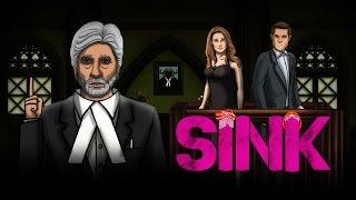 Pink Movie Spoof    Shudh Desi Endings