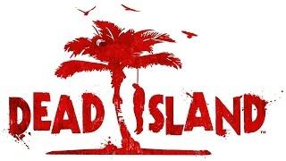 Dead Island La Película Subtitulado Español