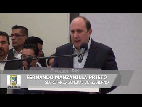 500 Años del municipio en México retos y perspectivas del municipio poblano hacia la Agenda 2030