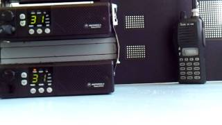 gm300 repeater - मुफ्त ऑनलाइन वीडियो