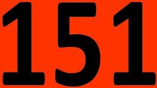 ИТОГОВАЯ КОНТРОЛЬНАЯ 151 АНГЛИЙСКИЙ ЯЗЫК ЧАСТЬ 2 ПРАКТИЧЕСКАЯ ГРАММАТИКА  УРОКИ АНГЛИЙСКОГО ЯЗЫКА