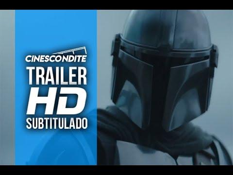 JonasRiquelme's Video 162279799258 5Wl3YbxbeDI