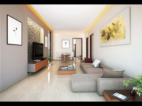 2 Bhk Apartment Flat For Sale In Gala Celestia Vaishnodevi Circle Ahmedabad North 1115 Sq Ft 8th Floor Out Of 9