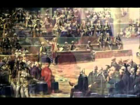 revolucio francesa2