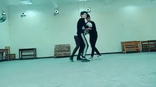 preview picture of video 'ازاي تطلع الجن..... من علي صاحبك الملبوس '