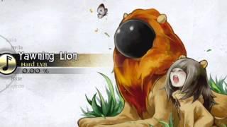 [Deemo-OST] Yawning Lion