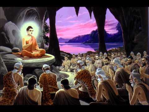 67/143-Câu Xá Tôn (10 tôn phái Phật Giáo ở Trung Hoa)-Phật Học Phổ Thông