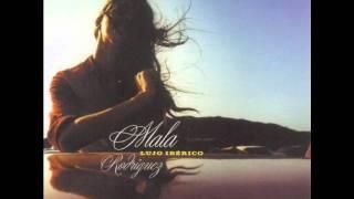08. Mala Rodriguez - Yo Marco El Minuto (Lujo Iberico)