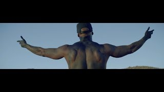 Booba   Friday (Clip Officiel)