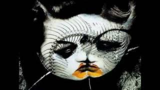 Black Earth-Transmigration Macabre (Track Seven) Arch Enemy