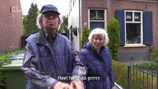 """Lokale windhoos raast door Zeist: """"Prrrrr!"""" [RTV Utrecht]"""