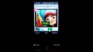 jio phone mein game app kaise download kare