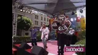 Chingy Ft Jermaine Dupri Right Thurr 2004 Bet Awards Pre Show