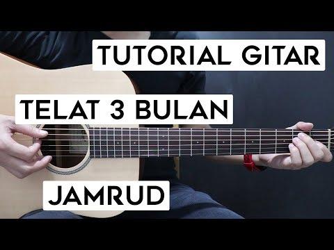download mp3 mp4 Chord Jamrud Telat 3 Bulan, download Chord Jamrud Telat 3 Bulan free, song video klip Chord Jamrud Telat 3 Bulan