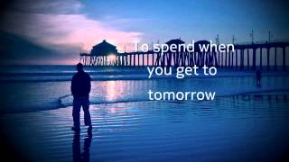 Times Of Your Life - Paul Anka ( w/ lyrics )